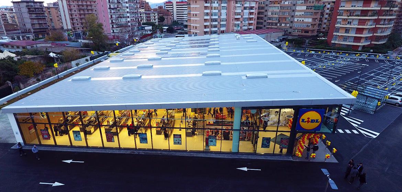 copertura tetto sicilia
