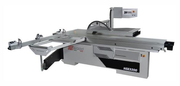 Serra NSE3200