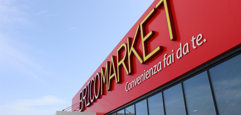 Brico Market