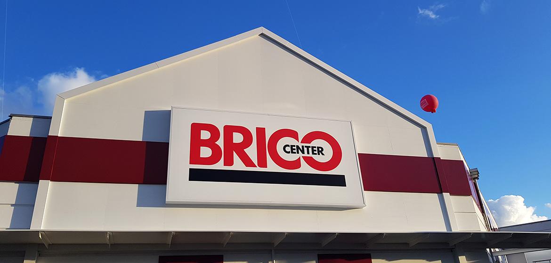 brico center lucca